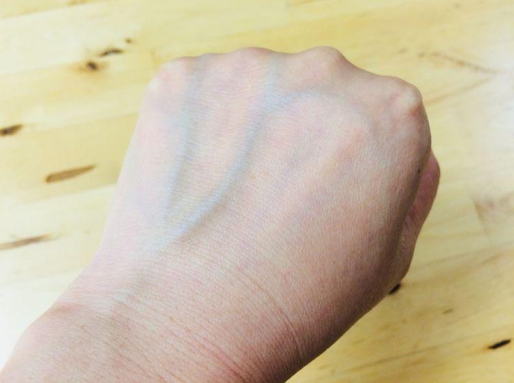 アテニアのスキンクリア クレンズを使ってワントーン明るい肌に!