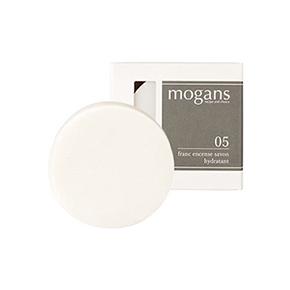 mogans-ソープ